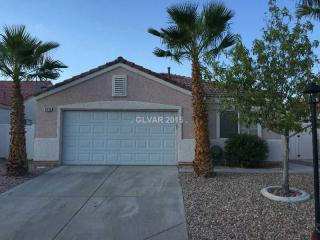 410 River Glider Avenue, North Las Vegas NV