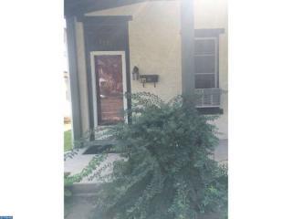 1171 Main St, Linfield, PA 19468