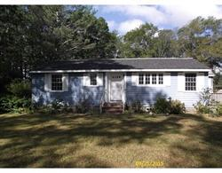 661 County Rd, Rochester, MA 02770