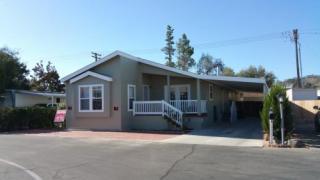 1301 S Hale Ave #22, Escondido, CA 92029