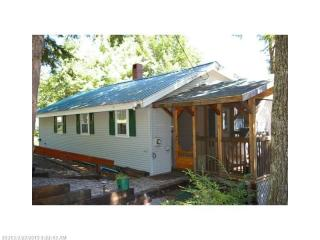 59 First Ave, Greene, ME 04236