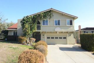 1381 Camino Robles Way, San Jose, CA 95120