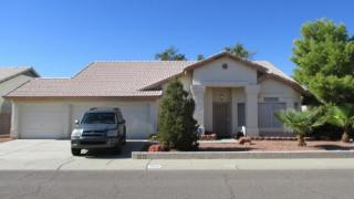3844 W Misty Willow Ln, Glendale, AZ 85310