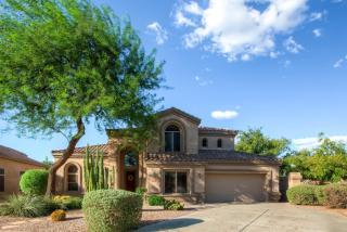 1122 West Windhaven Avenue, Gilbert AZ
