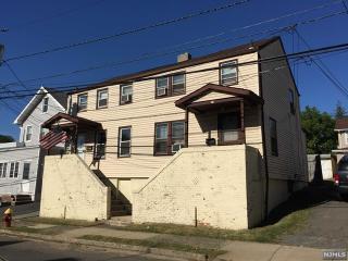 25-27 New Street, Belleville NJ