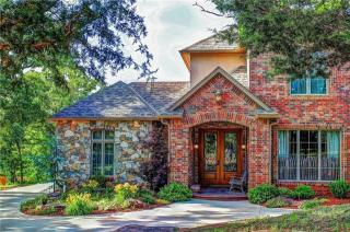 24005 Oak Bend Dr, Luther, OK 73054