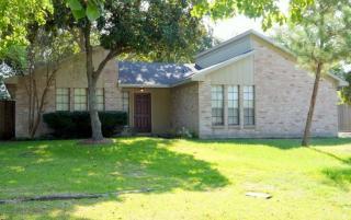 18607 Meadows Way Dr, Houston, TX 77084