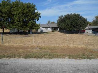 137 Ridgehill Dr, Aledo, TX 76008