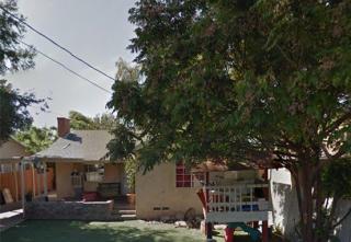 333 W Wabash St, San Bernardino, CA 92405