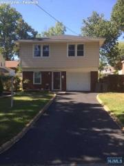 1232 Beaumont Ave, Teaneck, NJ 07666