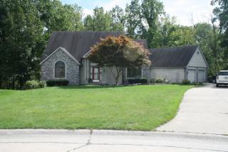 6334 Dirwood Ct, Fort Wayne, IN 46804