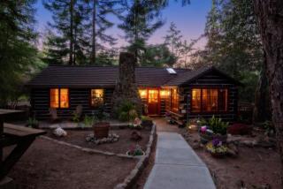 316 Blakewood Way, Woodside, CA 94062