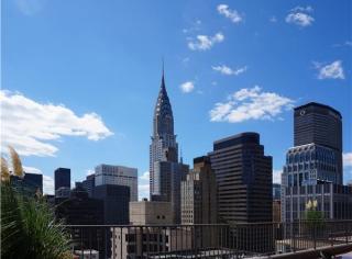 212 E 47th St #14-E, New York, NY 10017