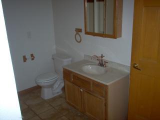 302 Clara St, Hot Springs National Park, AR 71901