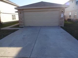12313 Paloma Blanca Way, Del Valle, TX 78617