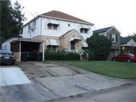 3008 N Venice Blvd, Oklahoma City, OK 73107