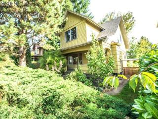 4044 N Kerby Ave, Portland, OR 97227