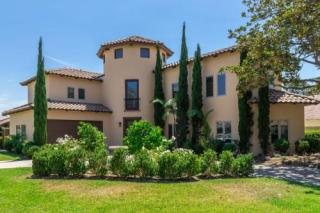 3919 Via Valle Verde, Rancho Santa Fe, CA 92091