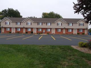 Address Not Disclosed, Mascoutah, IL 62258