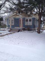 2012 Massachusetts St, Lawrence, KS 66046