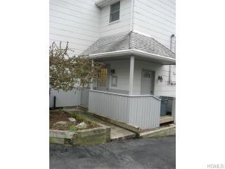 1217 E Main St #2A, Shrub Oak, NY 10588