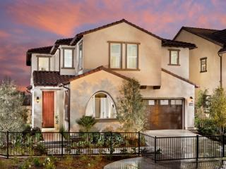 Paradise Cove by Ryland Homes