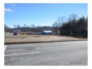325 South King Street, Hendersonville NC