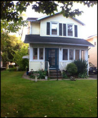 64 Oak Ridge Avenue, Nutley NJ