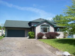 510 Lake View Dr, Buffalo, MN 55313