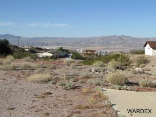 4249 El Paso Road, Bullhead City AZ