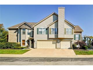 478 Creekwood Drive #157, Avon IN