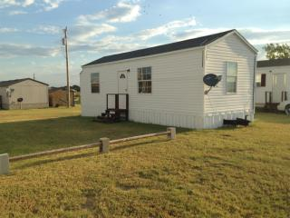 50A Country Aire, Woodward, OK 73801
