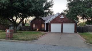 Address Not Disclosed, Arlington, TX 76017