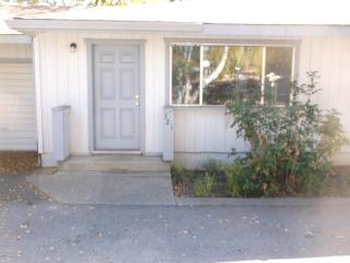 321 Collier Way, Etna, CA 96027