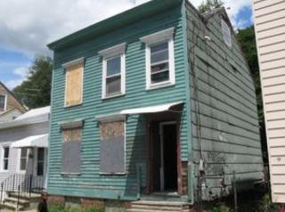 437 Elk St, Albany, NY 12206