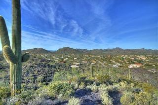 37XXX North Sunset Trail, Cave Creek AZ