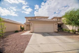 11151 W Campbell Ave, Phoenix, AZ 85037