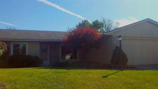 3801 Winterfield Run, Fort Wayne, IN 46804