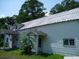 40 E Red Mill Rd, Greenville, NY 12083