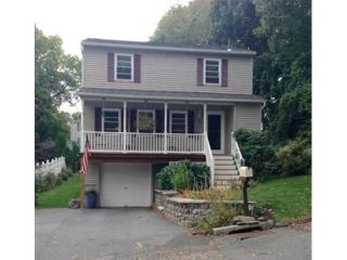 4 Simmons Ave, Worcester, MA 01605