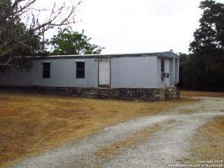 506 Henderson Dr, Spring Branch, TX 78070