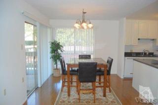 788 Pinetree Cir #27, Thousand Oaks, CA 91360