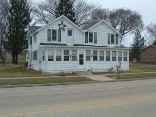 3745 County Road P, Cross Plains, WI 53528