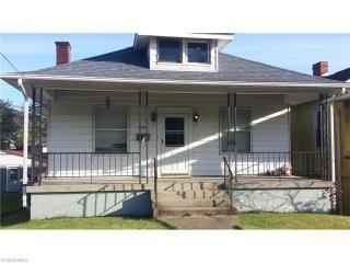 3736 Leona Ave, Shadyside, OH 43947