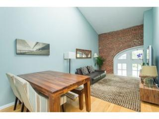 106 13th St #225, Boston, MA 02129