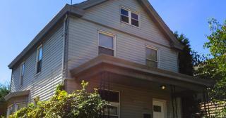 3347 Cardiff Ave, Cincinnati, OH 45209