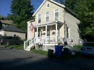 202 3rd Ave #A, Kingston, NY 12401