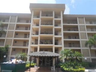 3001 S Course Dr, Pompano Beach, FL 33069