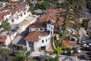 121 West De La Guerra Street #7, Santa Barbara CA