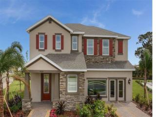 Palmer Reserve by Ryland Homes